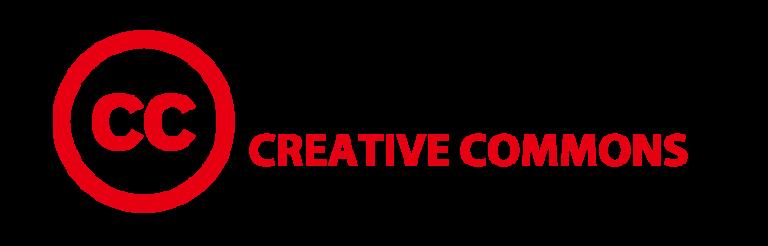 香港共享創意 Creative Commons Hong Kong