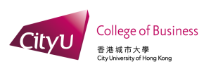 香港城市大學商學院 City University College of Business Project HomAge